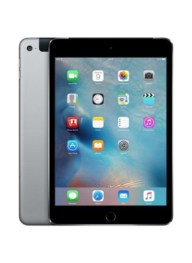iPad mini 4 128GB WiFi + Cellular Gold-Apple